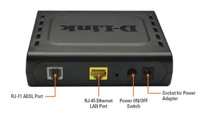 telkom d-link router firmware update